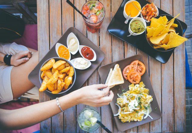 腸活してる?痩せ菌を増やして食べても太らない体質づくりをしよう!